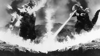 Legendary Pictures Reveals Huge Monstor News For GODZILLA & KING KONG - AMC Movie News