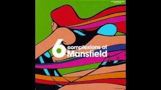 『 6 complexions of Mansfield 』 T-5 2000.3.18 池田正典 伊藤俊治.