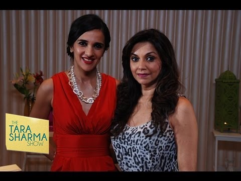 The Tara Sharma Show - Lillete Dubey, Harish Iyer & Moms | Season 3 | Full Episode 8 | Star World