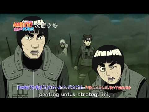 naruto episode 364 english sub