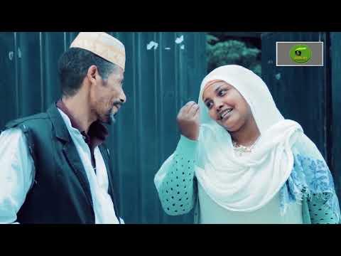 Ethiopia: ዶክተር በረንዳ  ክፍል 1 – Doctor Berenda  drama Part 1