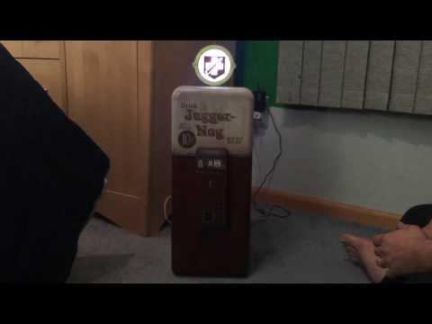 Juggernaut Mini Kühlschrank : Personalisierte fahrkarte kühlschrank magnet geschenk etsy