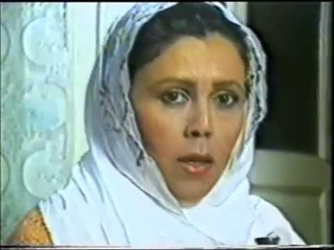 Soykirim Orijinal Turk Film 1985 (Bulgar Zulumu)