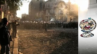 Video The Egyptian Soccer Riots Sparking Fears Of Another Revolution (2012) download MP3, 3GP, MP4, WEBM, AVI, FLV Oktober 2017