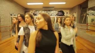 Скачать Drop It Low Kat Deluna Marino Cigana Choreography