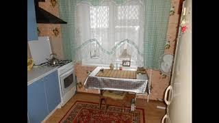 Сдам комнату в 2-х ком. кв. в г. Раменское, ул. Космонавтов 7.