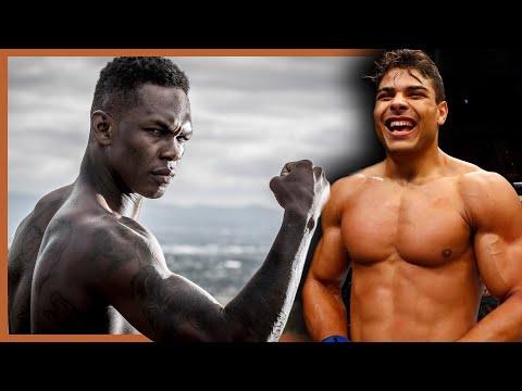 "177 kg ""Hulk"" armwrestler & 108 kg ""Tor"" weightlifter! Каменные лица? from YouTube · Duration:  11 minutes 15 seconds"