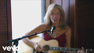 Carly Simon - Anticipation (Live On The Queen Mary 2) thumbnail