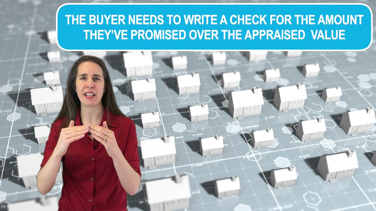 Seattle Home Sellers Beware! It is a Competitive Home Buying Market - What Does That Mean For You?