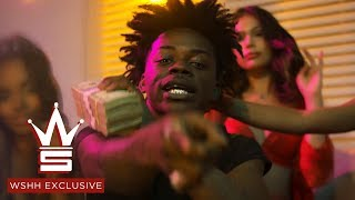 "Quin NFN ""How I'm Living"" (WSHH Exclusive - Official Music Video)"