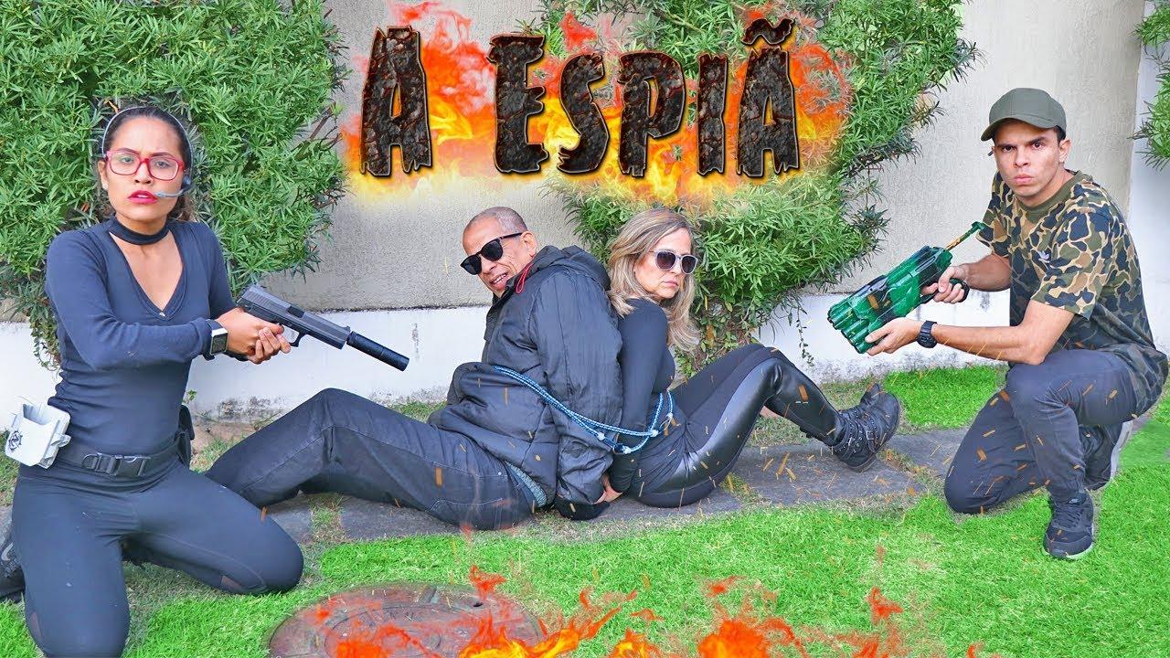 a-espi-temporada-3-final-kids-fun