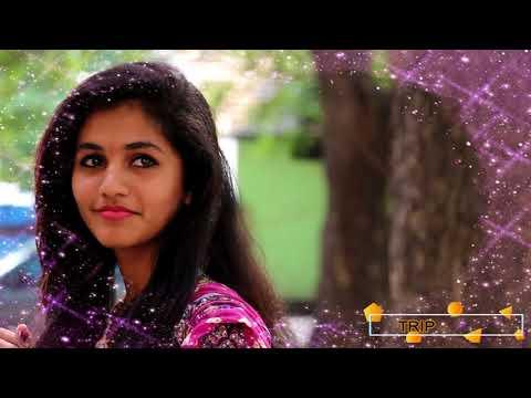 Mazya Dolyat Kajal | Marathi Love Story | EXPRESS TO IMPRESS 2018 Special