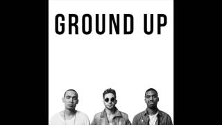 "Ground Up - ""Wrath of God"" OFFICIAL VERSION"