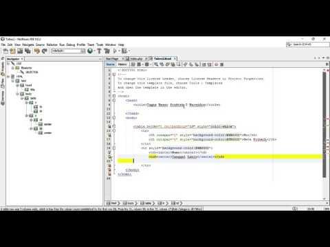 Tugas Besar 2 HTML