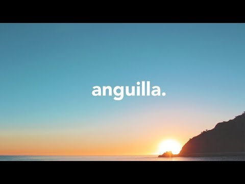 Your Guide To: Anguilla