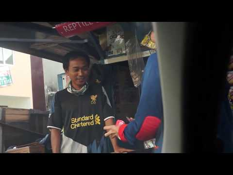 Magician Steals Soft Drink With Impossible Magic !! abracadaBRO Best Street Magic Tricks & Prank