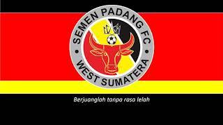 Hino do Semen Padang