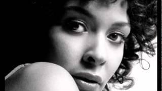 Joy Denalane - Vier Frauen