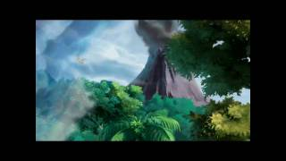 Let's Play Return To Mysterious Island 2 01 (HD): Welcome back!