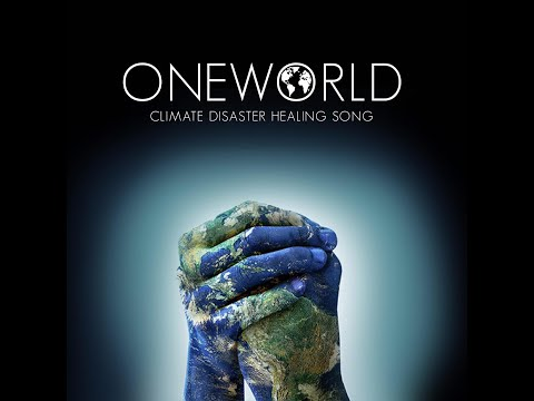 One World - Perro Grande ft. Various Artists (2020)