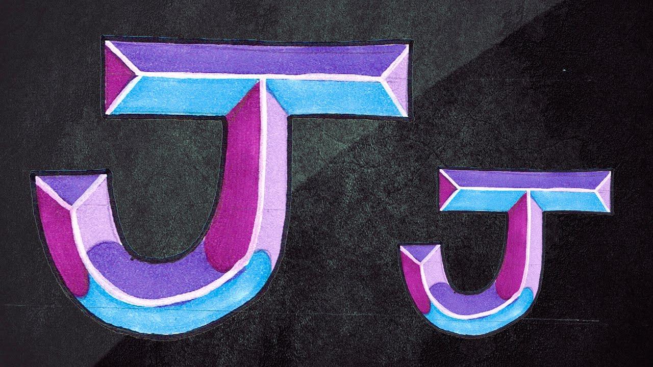 16 H In Bubble Letters  BestTemplates