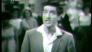 Michael Holliday: Old Cape Cod Live 1957