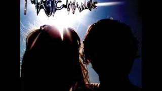 2009 - Magic Love & Dreams EP.
