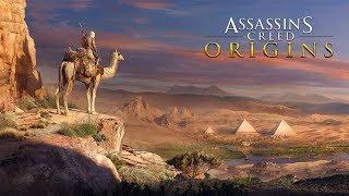 Assassin's Creed: Истоки #28