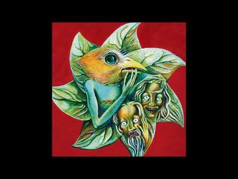 Phideaux - Infernal - full album (2018) Mp3