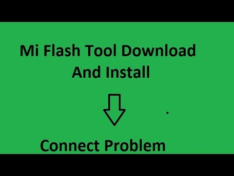 how-to-mi-flash-tool-download-and-install