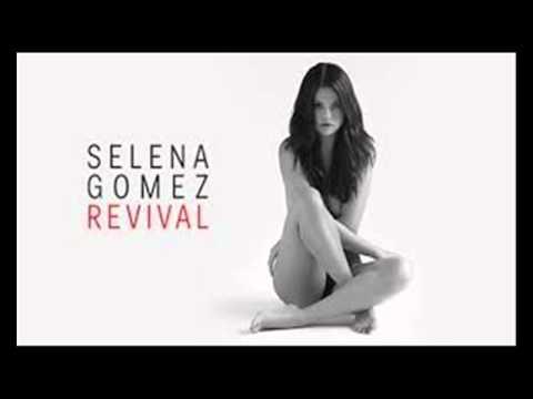 Selena Gomez - Perfect [Audio] [Revival Deluxe 2015]