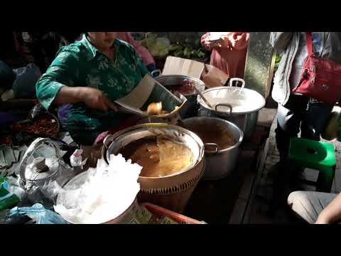 langganan-sultan-dan-presiden!!!-jenang-bu-gesti-pasar-lempuyangan---kuliner-khas-jogja-legendaris