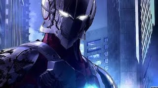 Ultraman (2019) - Trailer | Official Teaser Trailer | Netflix [HD]
