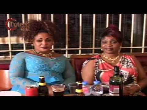 Wasiu Alabi Pasuma - London Celebrities