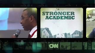 Almighty Debt  A Black in America Special