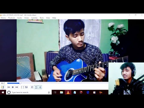 Ang Garo Gospel Gitni |Behind The Scenes Video + Story