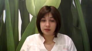 Wellness Estetic- онлайн курсы Косметологов -Эстетистов!