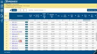 eCAPS® Online Engineer Application Suite