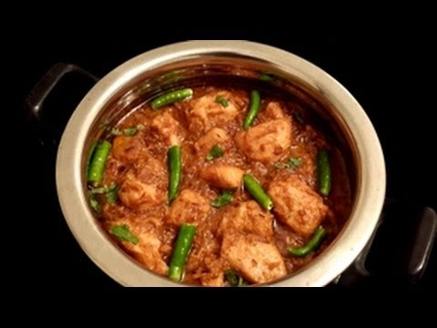 Boneless chicken karahi in urduhindi by azra salim youtube boneless chicken karahi in urduhindi by azra salim forumfinder Images