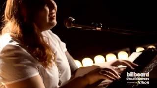 Mary Lambert- Teenage Dirtbag
