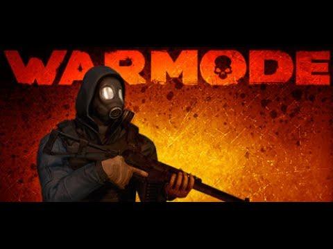WARMODE : FlashTube Vs MOMOR902  Qui Va Gagner ?
