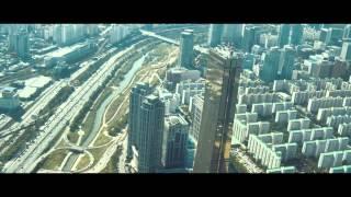 Воспарить над солнцем - Трейлер (дублированный) 720p