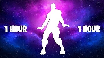 Fortnite Don't Start Now Lyrics Download Dont Start Now Fortnite Emote 1 Hour Or Mp3 Free And Mp4