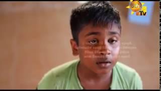 Hiru TV Sasara Sewaneli Poya Drama EP 09 | Abhinikmana | 2018-04-29 Thumbnail