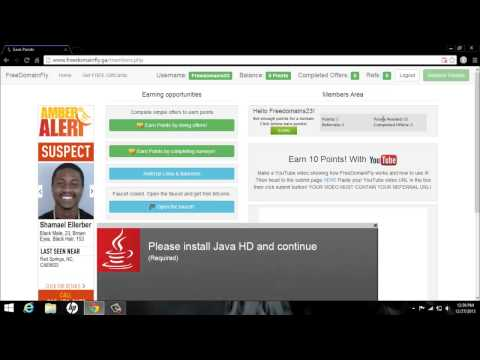 How to download free games no CD (100%) from YouTube · Duration:  4 minutes 20 seconds