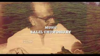 Best Of J.Janaki | Kochu Kochu Swapnangal |  Salil Chowdhury | Malayalam Bestever Film Song