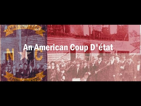 WIKILEAKS and Dr. Steve Pieczenik COUNTERING the COUP D'ETAT on AMERICA