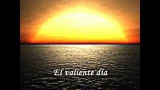 Nightwish   Deep silent complete subtitulado al español