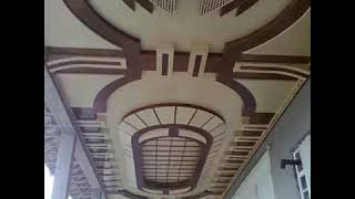 Потолок из дерева своими руками (фото и видео)