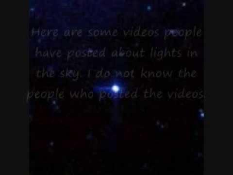 Space Family of Elizabeth Klarer: Holograms In the Sky
